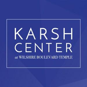 Karsh Center Closed All Day