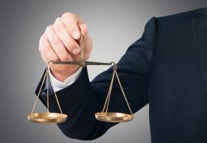 General Legal Services