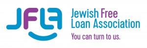 Loan Screenings
